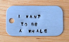 eggwhale.jpg