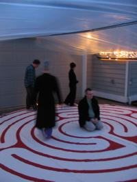 labyrinthwhole.jpg