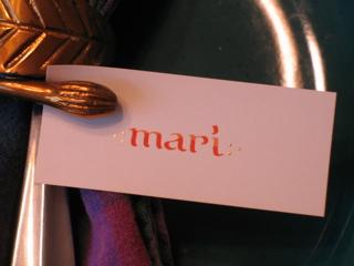 mariplacecard.jpg