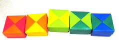 origamiboxes.jpg