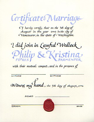 philipteenaweddingcertificate-small.jpg