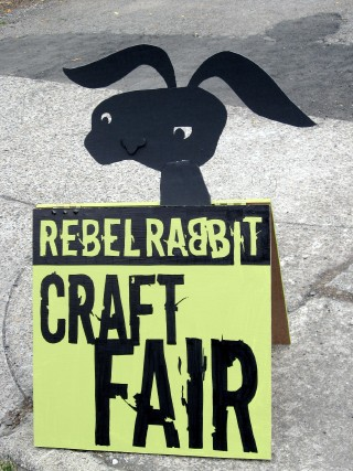 rebelrabbitsign.jpg